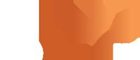 LifePlusMD Logo